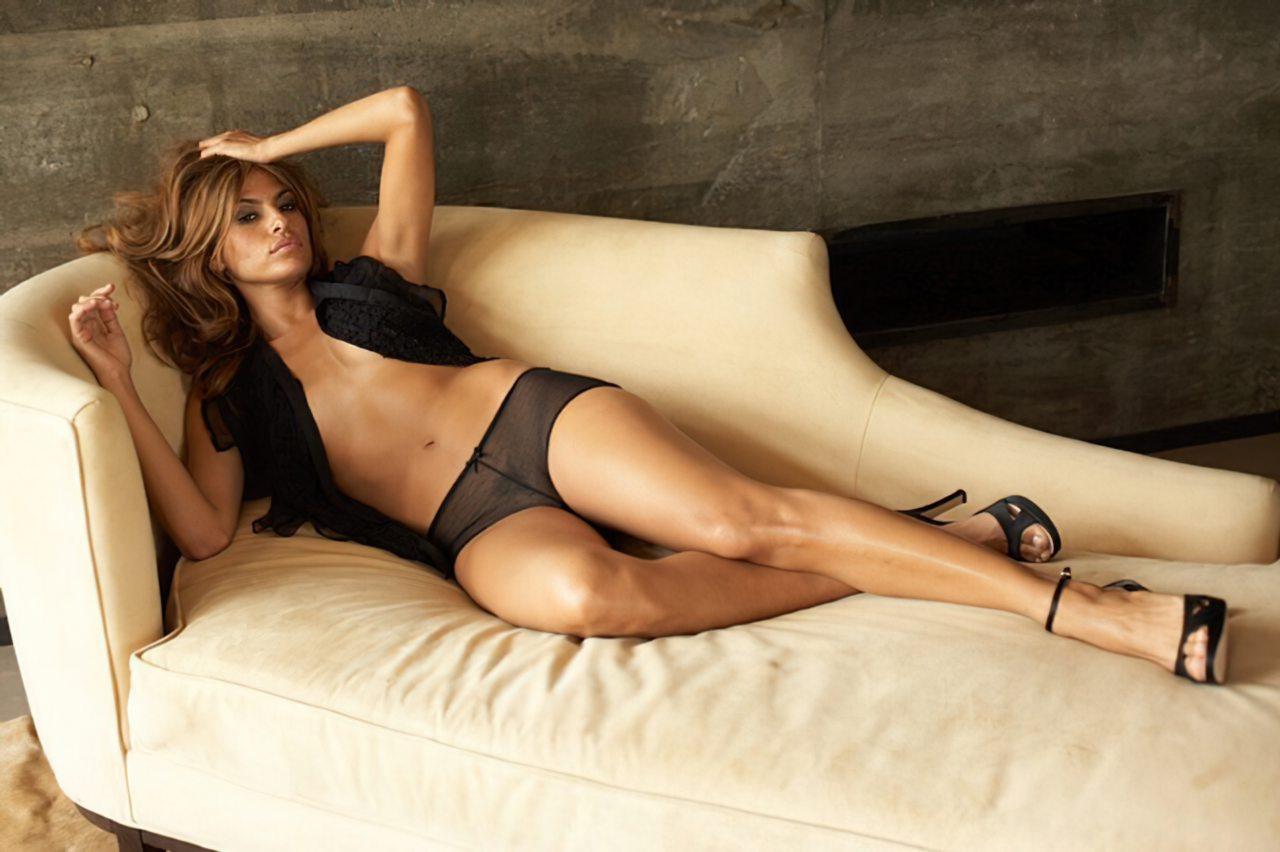 Eva Mendes (4)