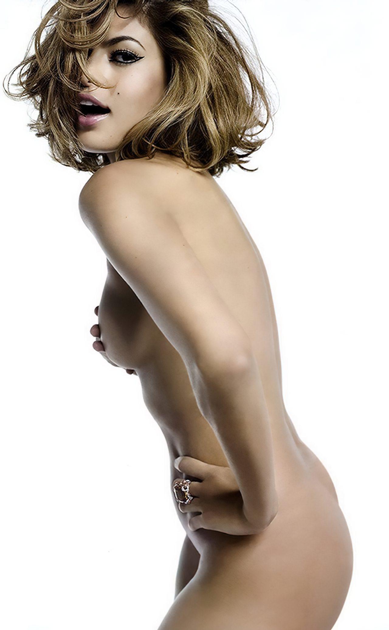 Eva Mendes (5)