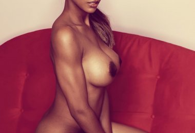 Giana Taylor