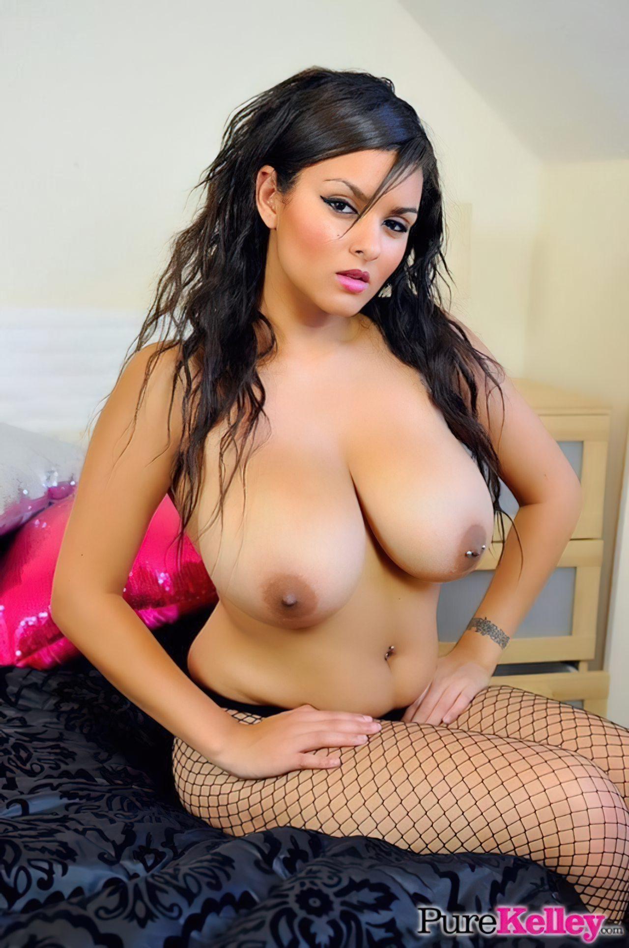 Kelley Scarlett Nua (37)