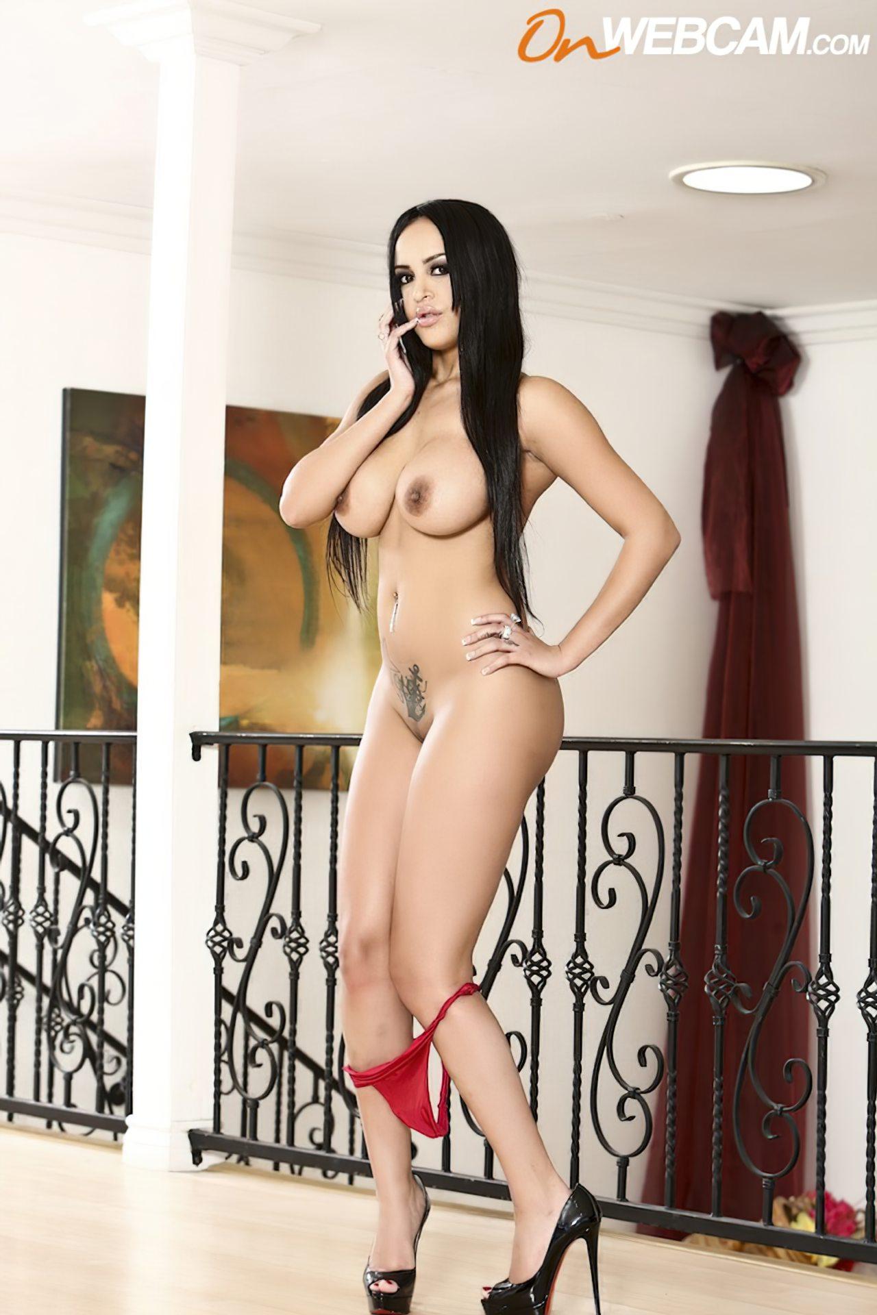 Kimberly Kendall (7)