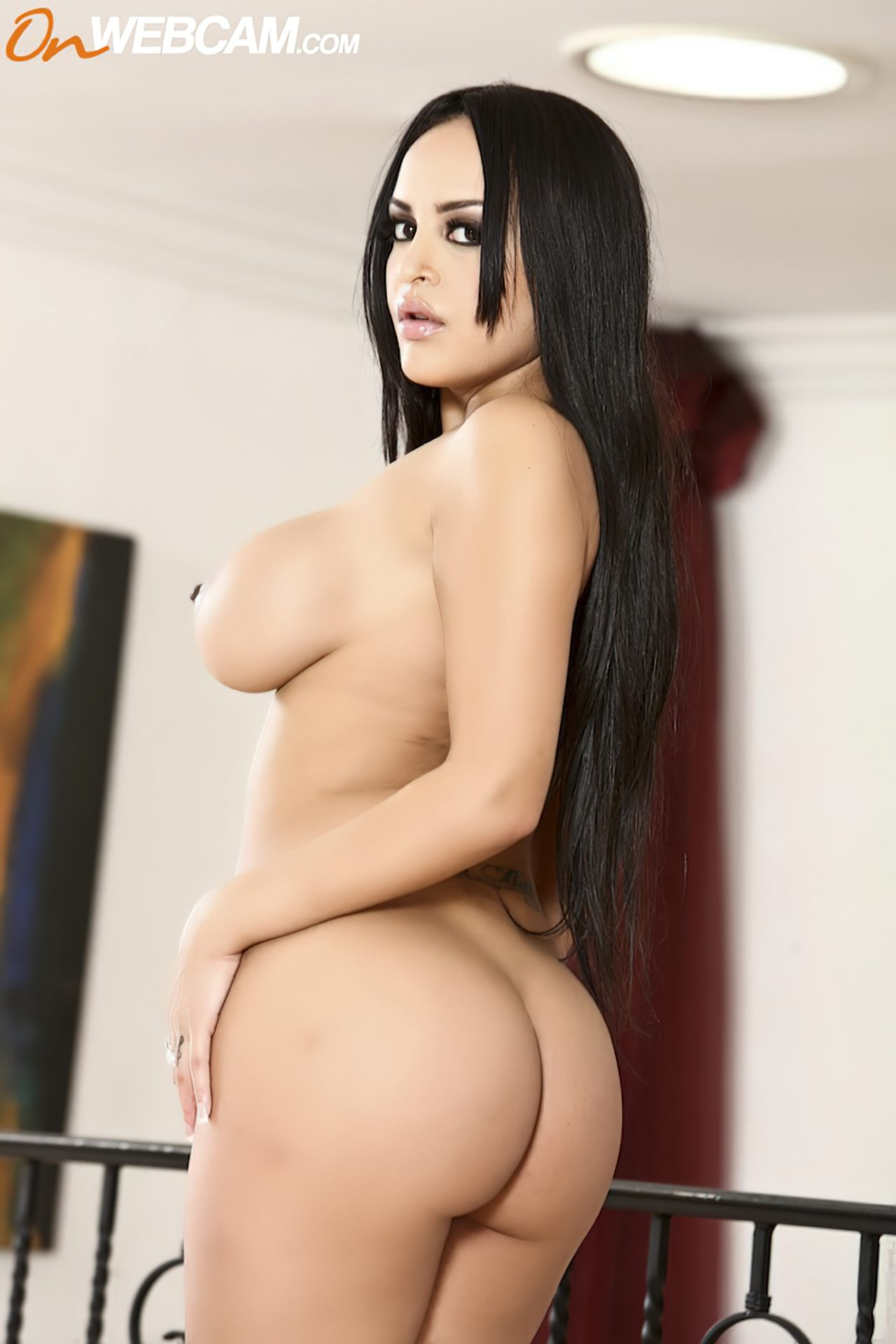 Kimberly Kendall (9)
