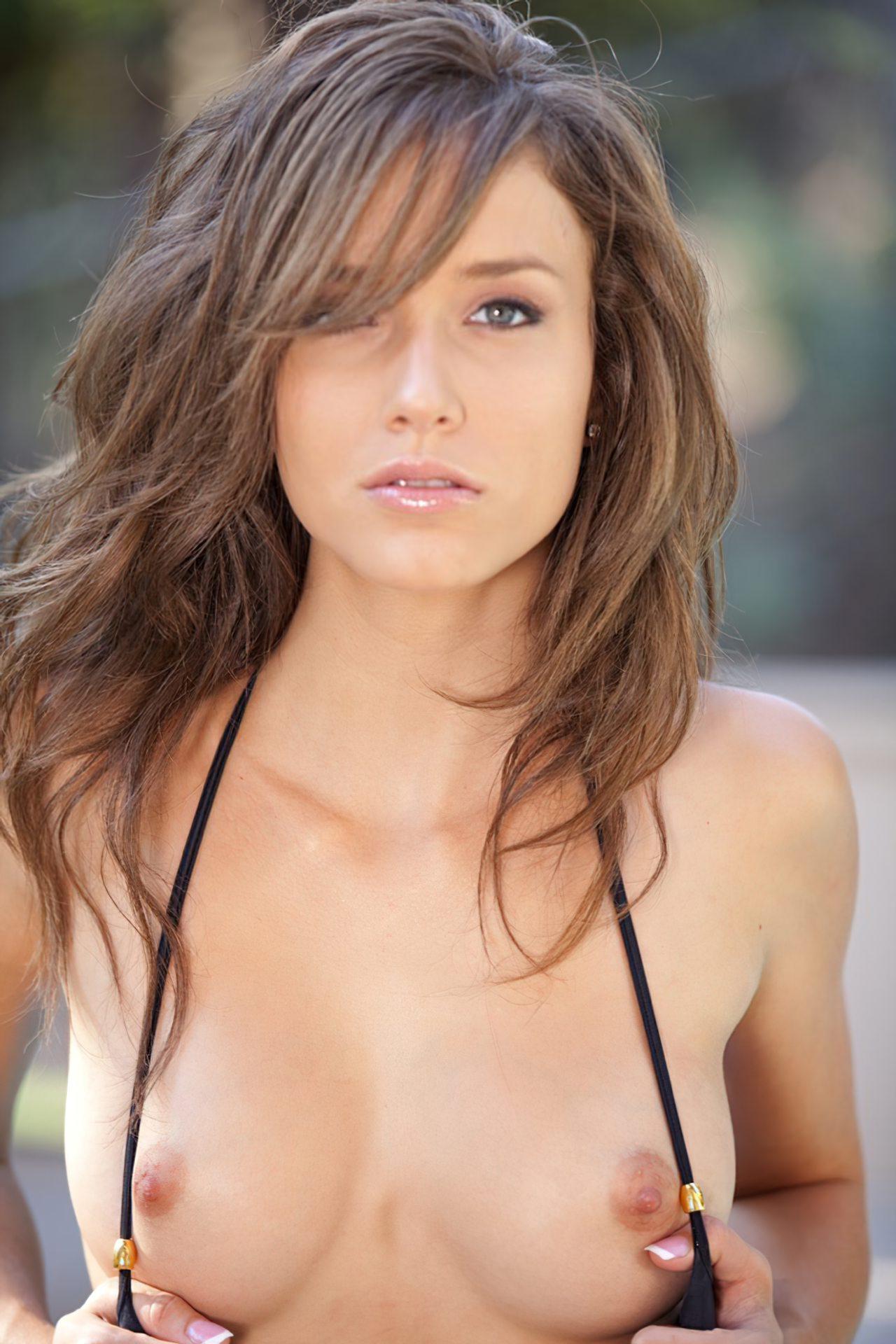 Malena Morgan (3)