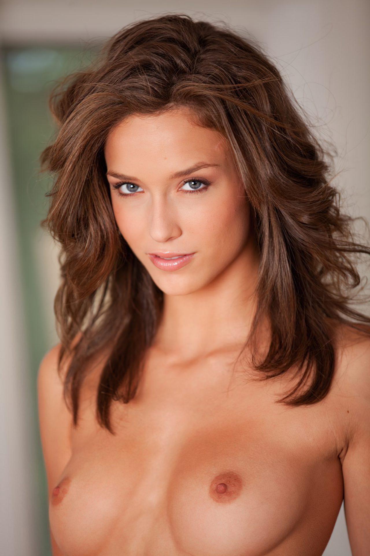Malena Morgan (6)