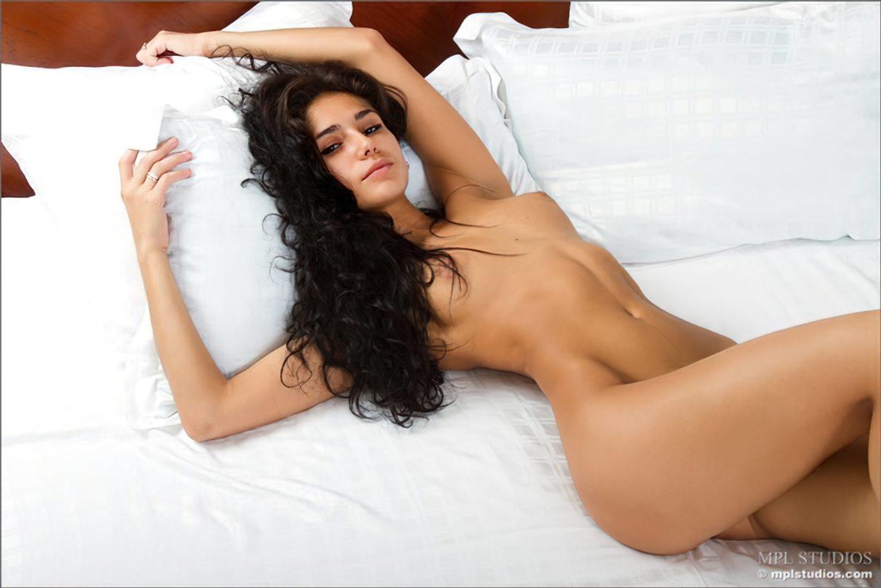 Moreninha Sexy (6)