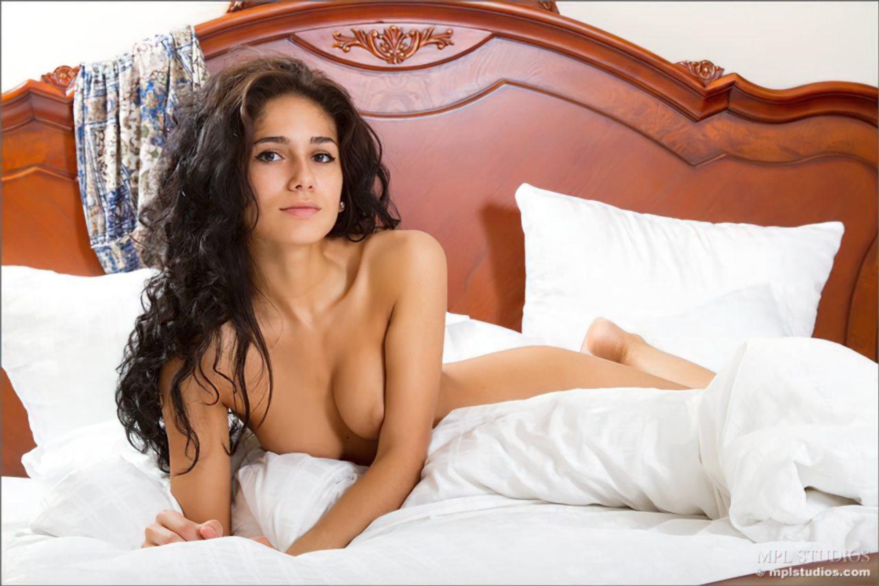 Moreninha Sexy (10)