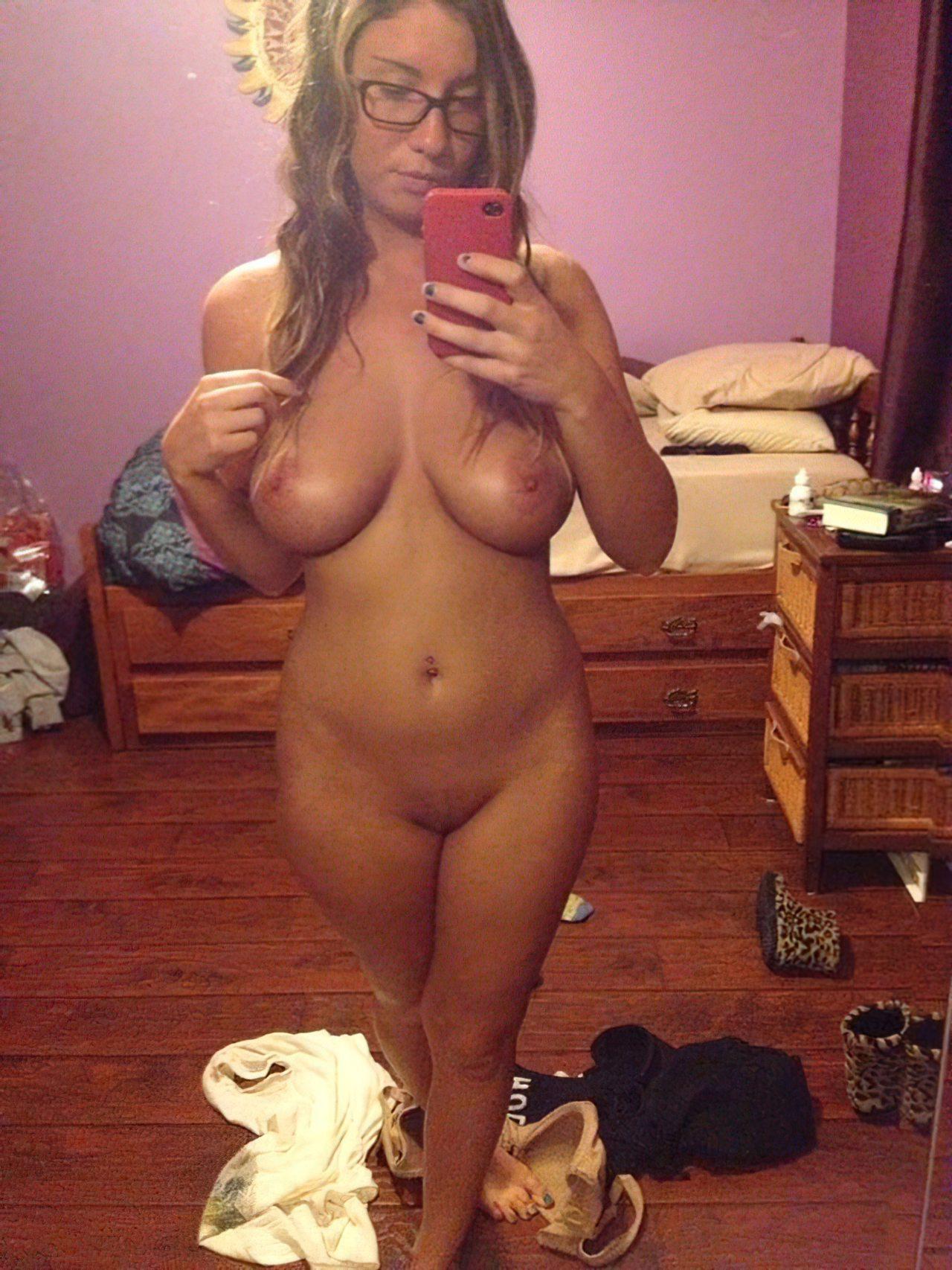 Mulher (24)