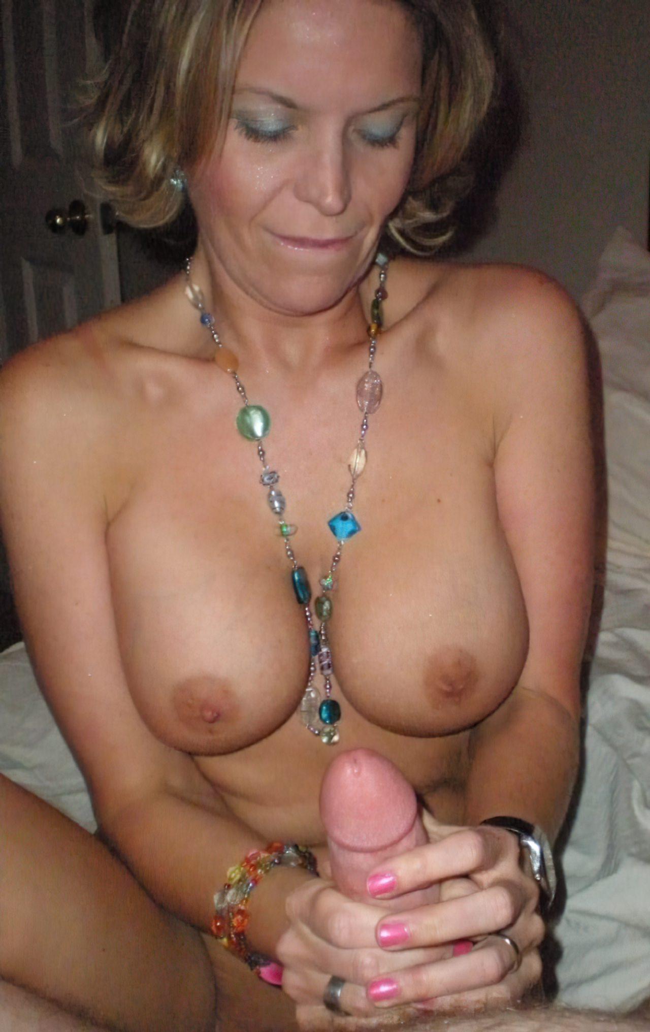 Mulher (47)