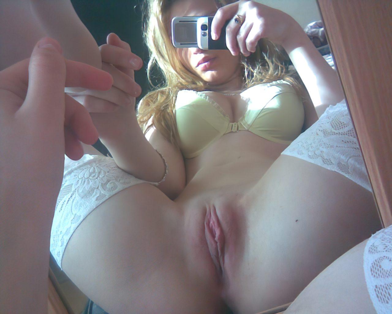 Mulher Nua (27)