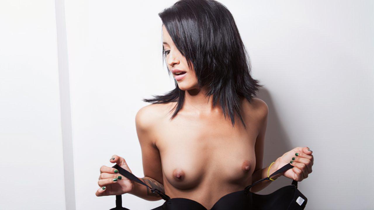 Adriana Hernandez Nua (6)