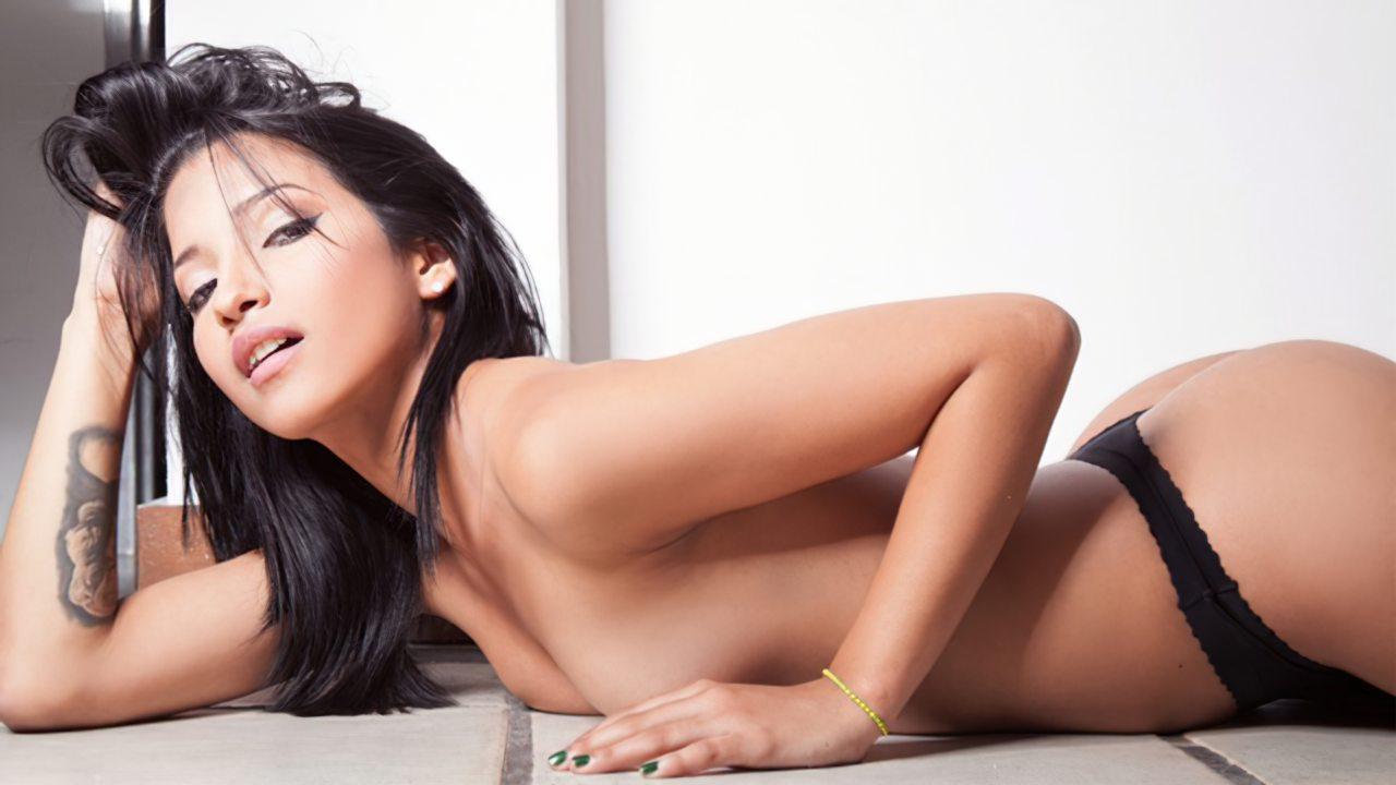Adriana Hernandez Nua (8)