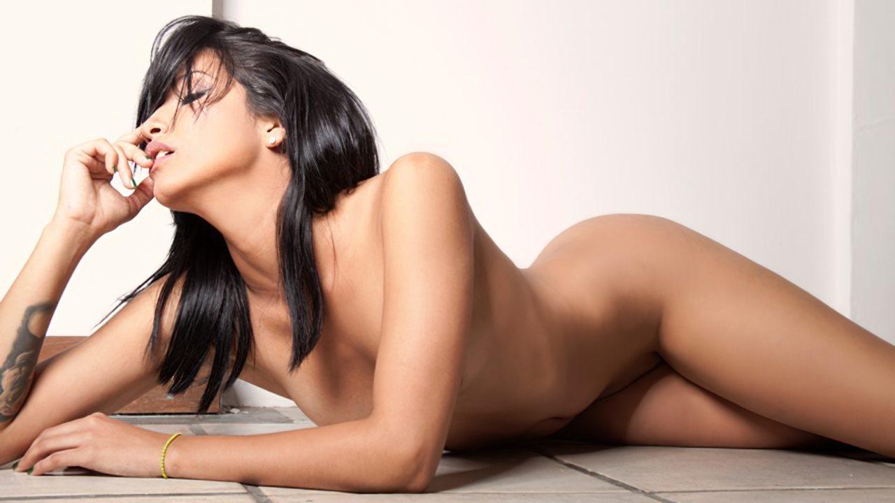 Adriana Hernandez Nua (10)