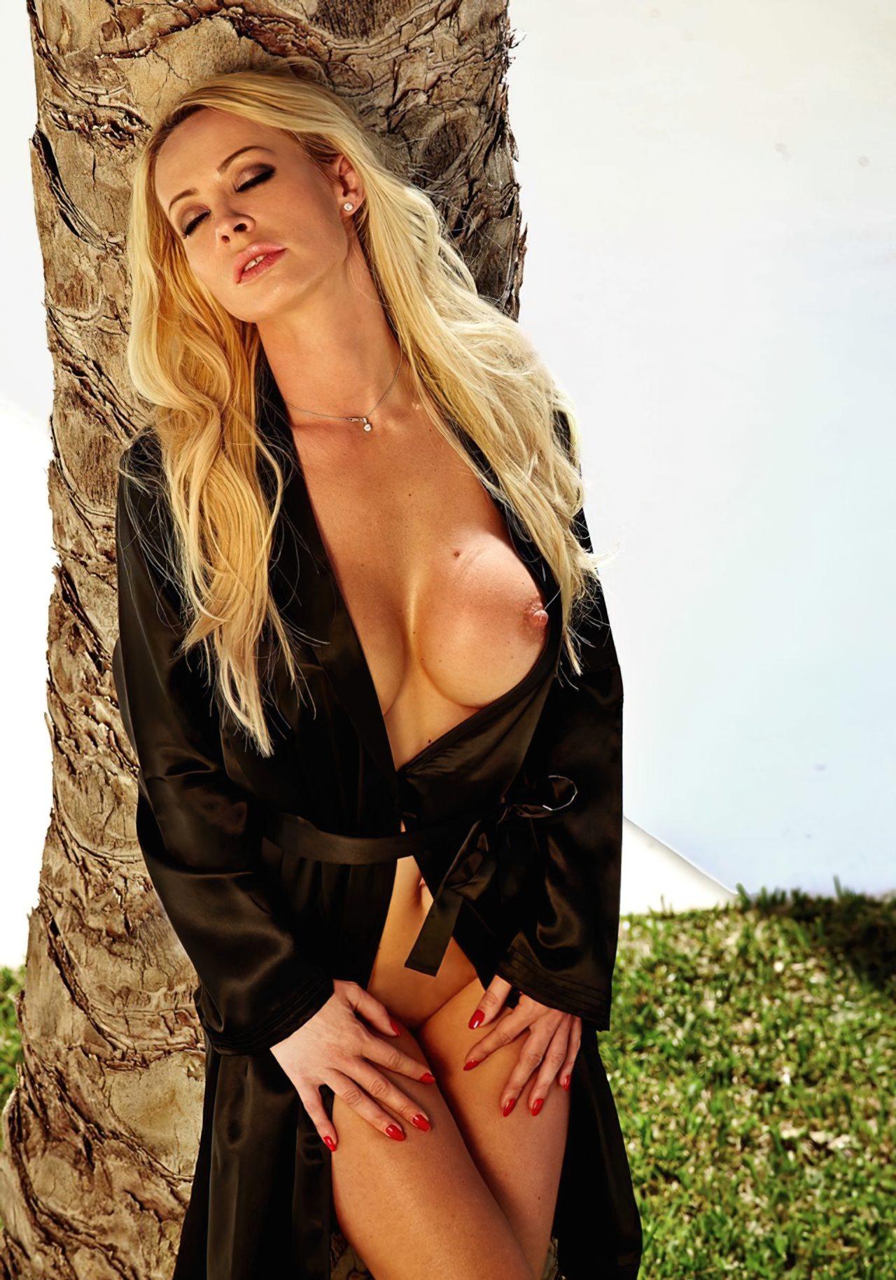 Cora Schumacher Nua (10)