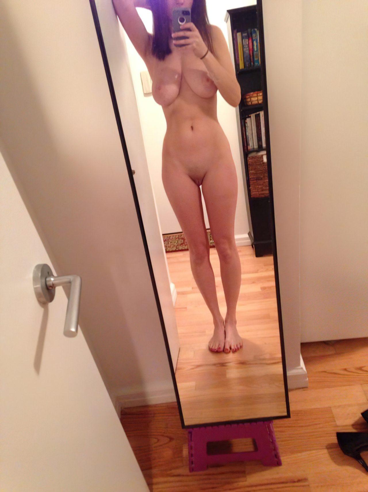Espelho (1)