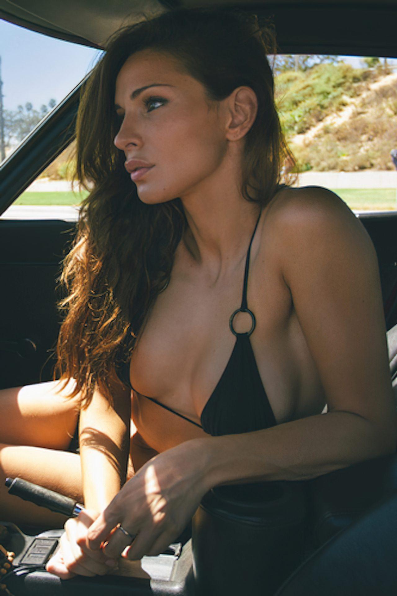 Imagens de Mulheres Nuas (21)