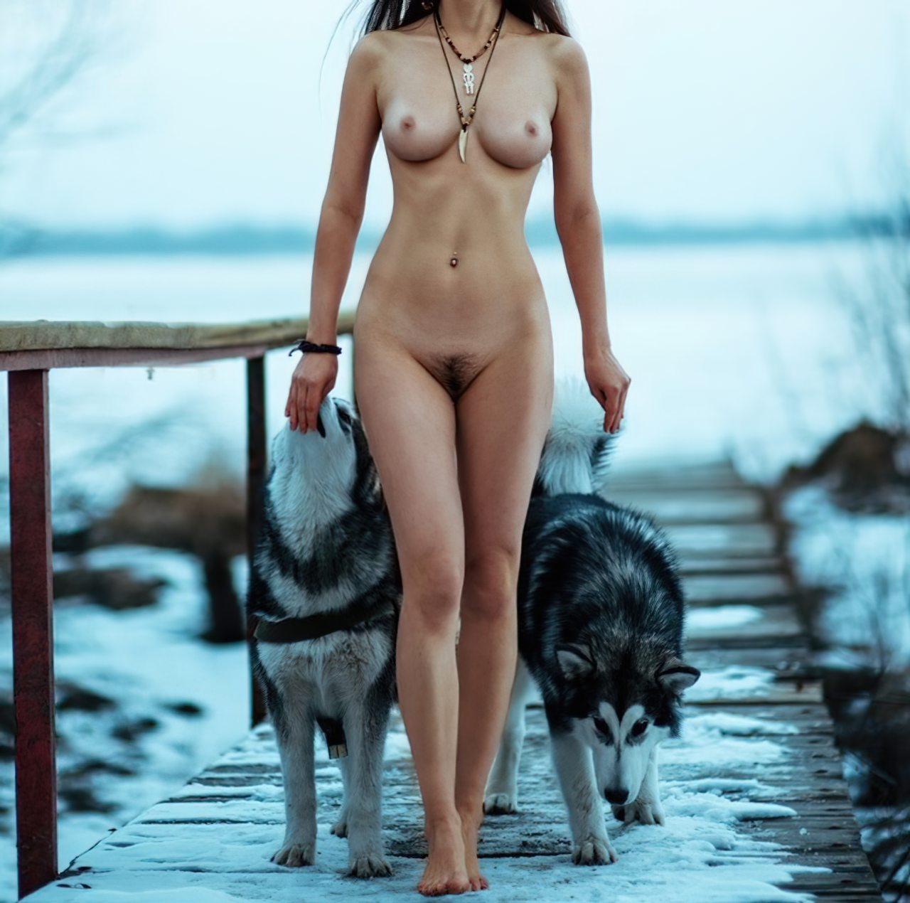 Imagens de Mulheres Nuas (26)