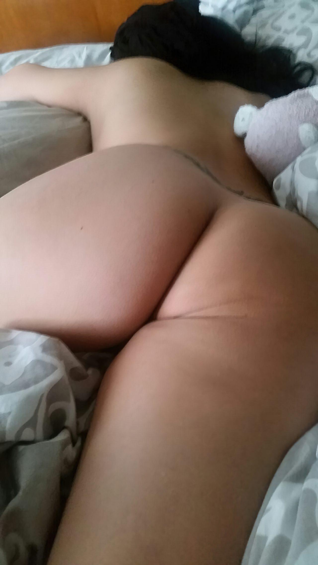 Imagens de Mulheres Nuas (27)