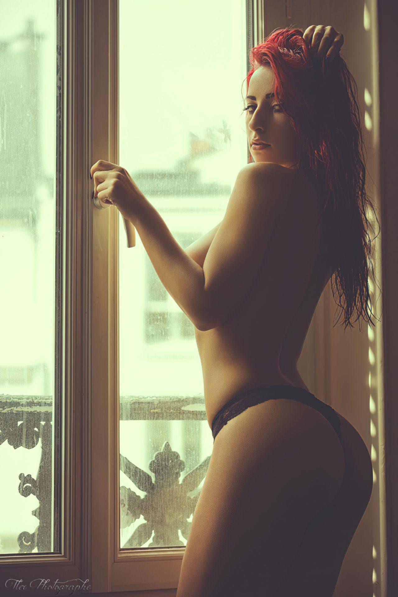 Imagens de Mulheres Nuas (29)