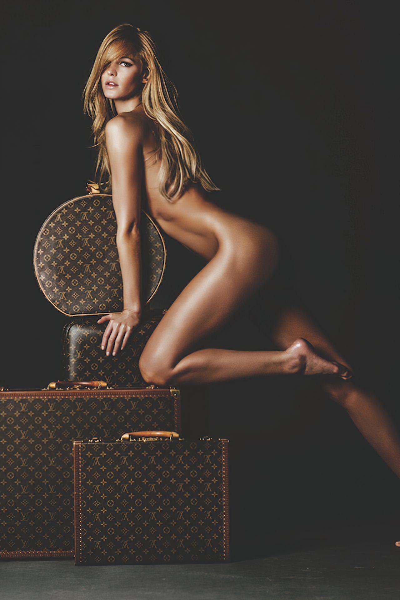 Imagens de Mulheres Nuas (42)
