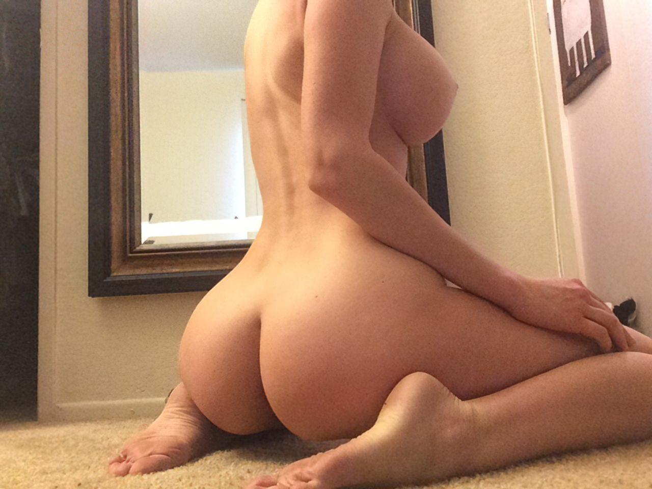 Mulheres (28)