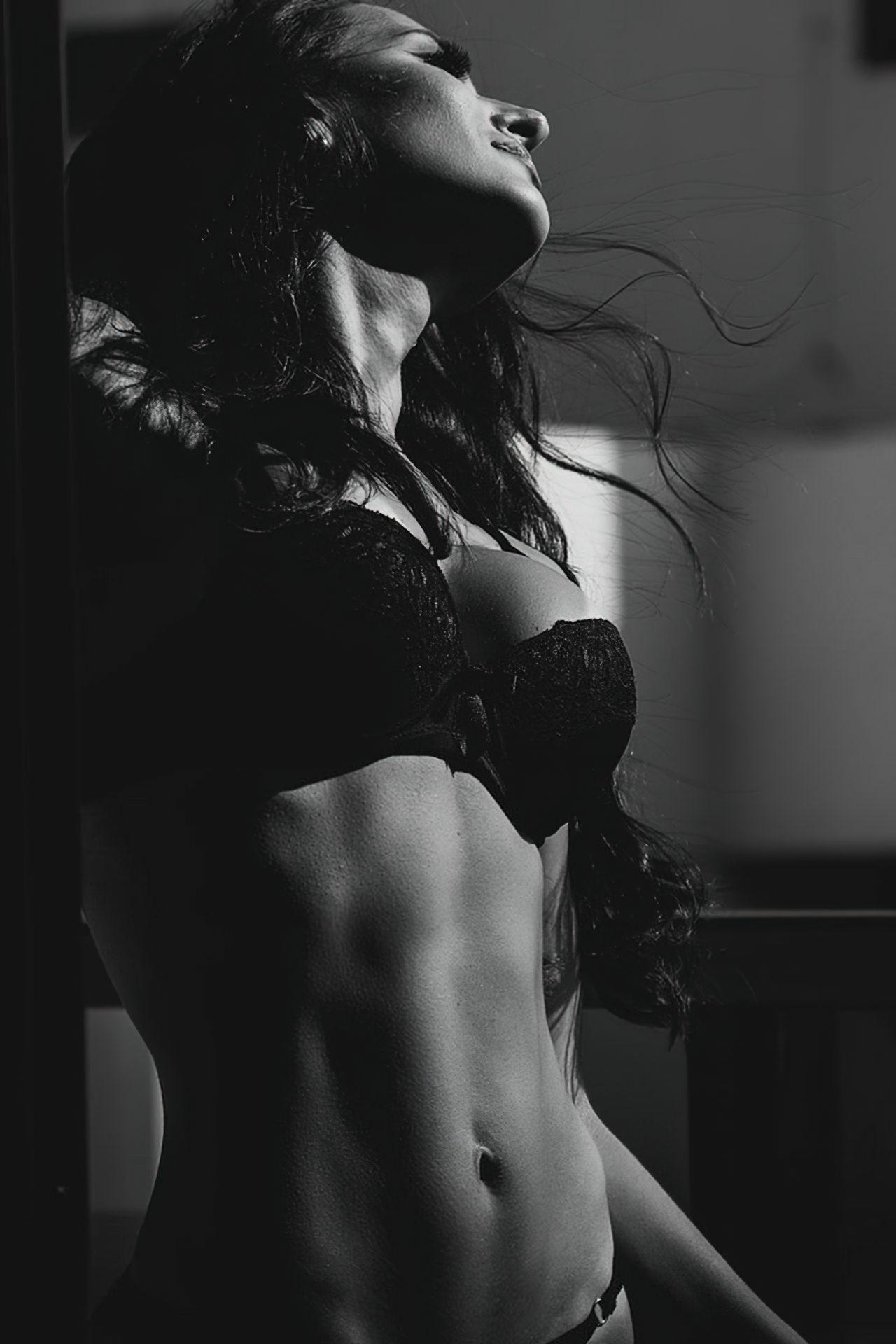 Mulheres Fotos (26)