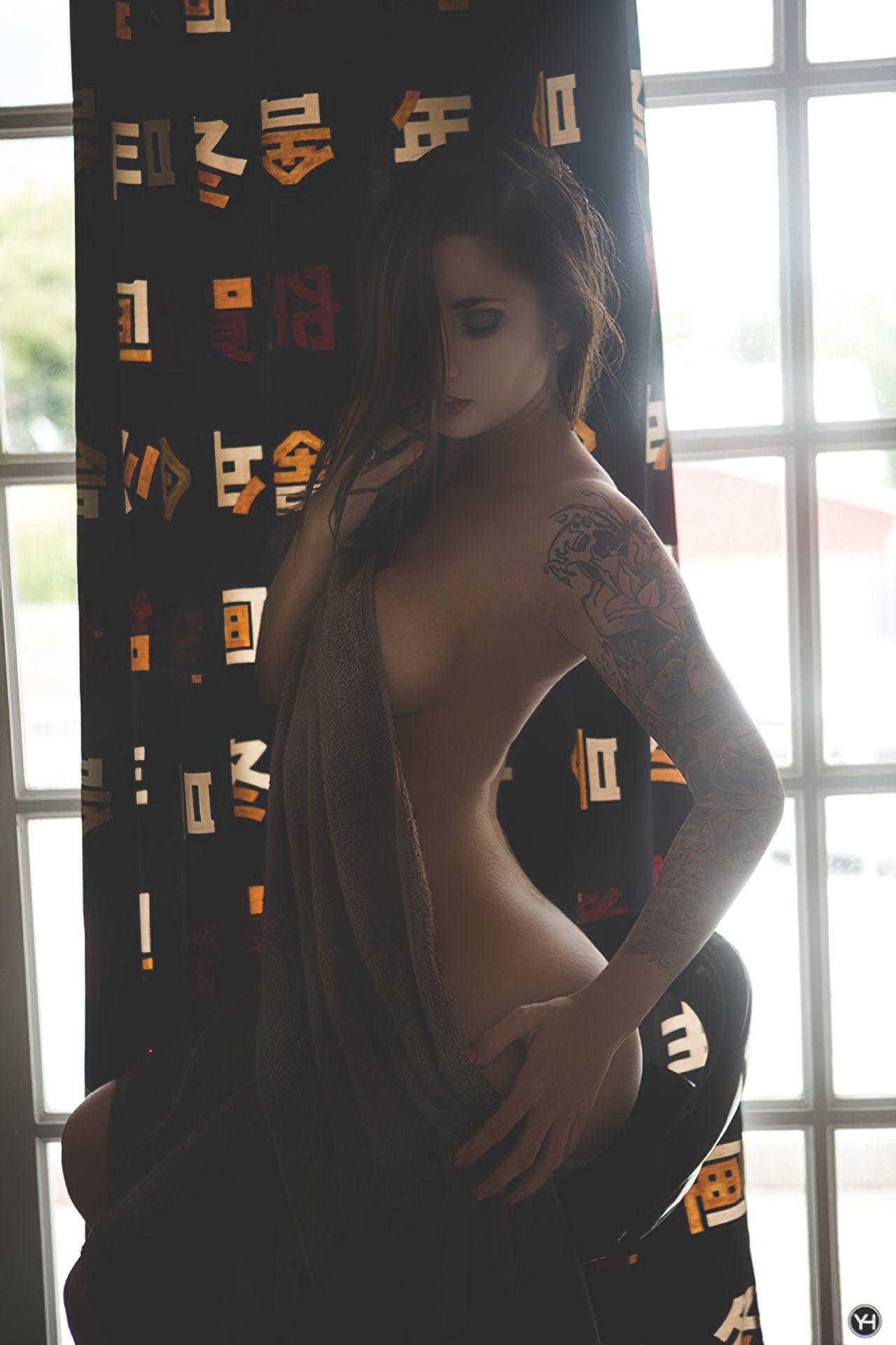 Mulheres Fotos (38)