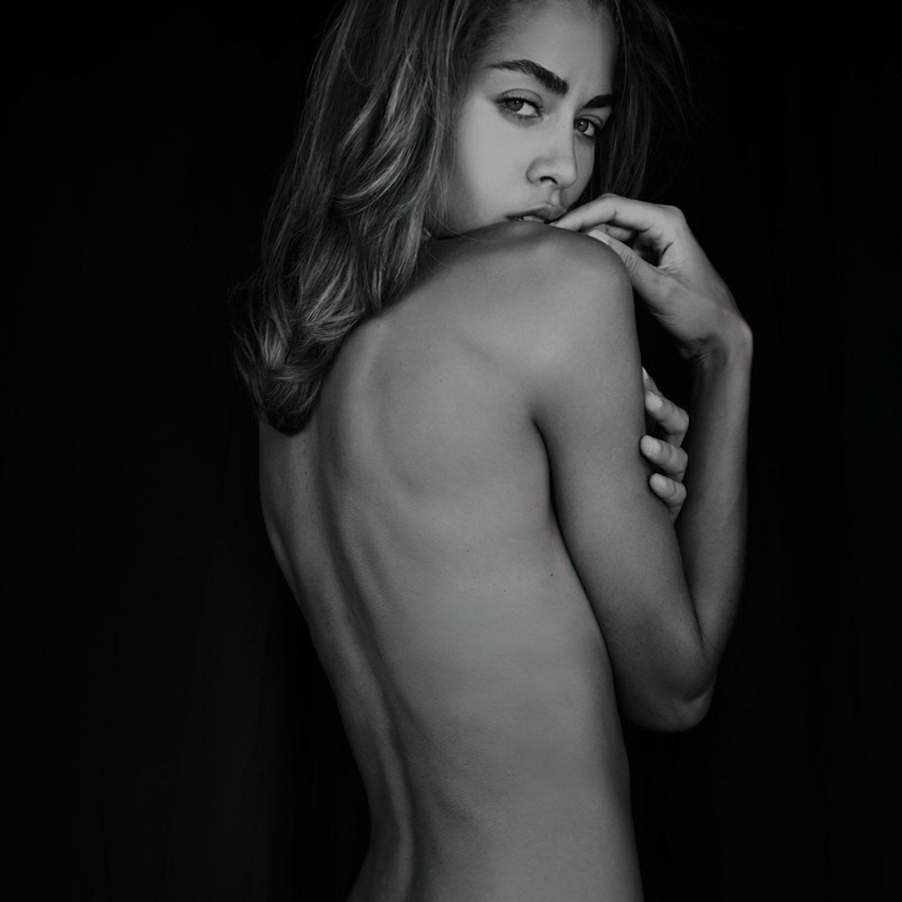 Mulheres Fotos (42)
