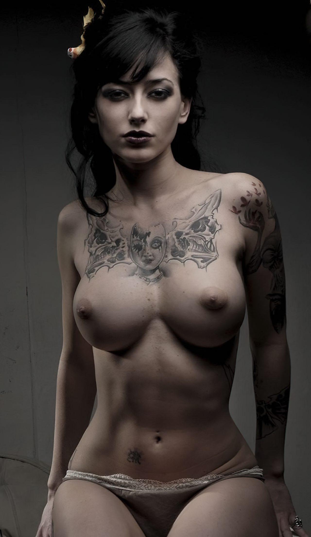 Mulheres Nuas (25)
