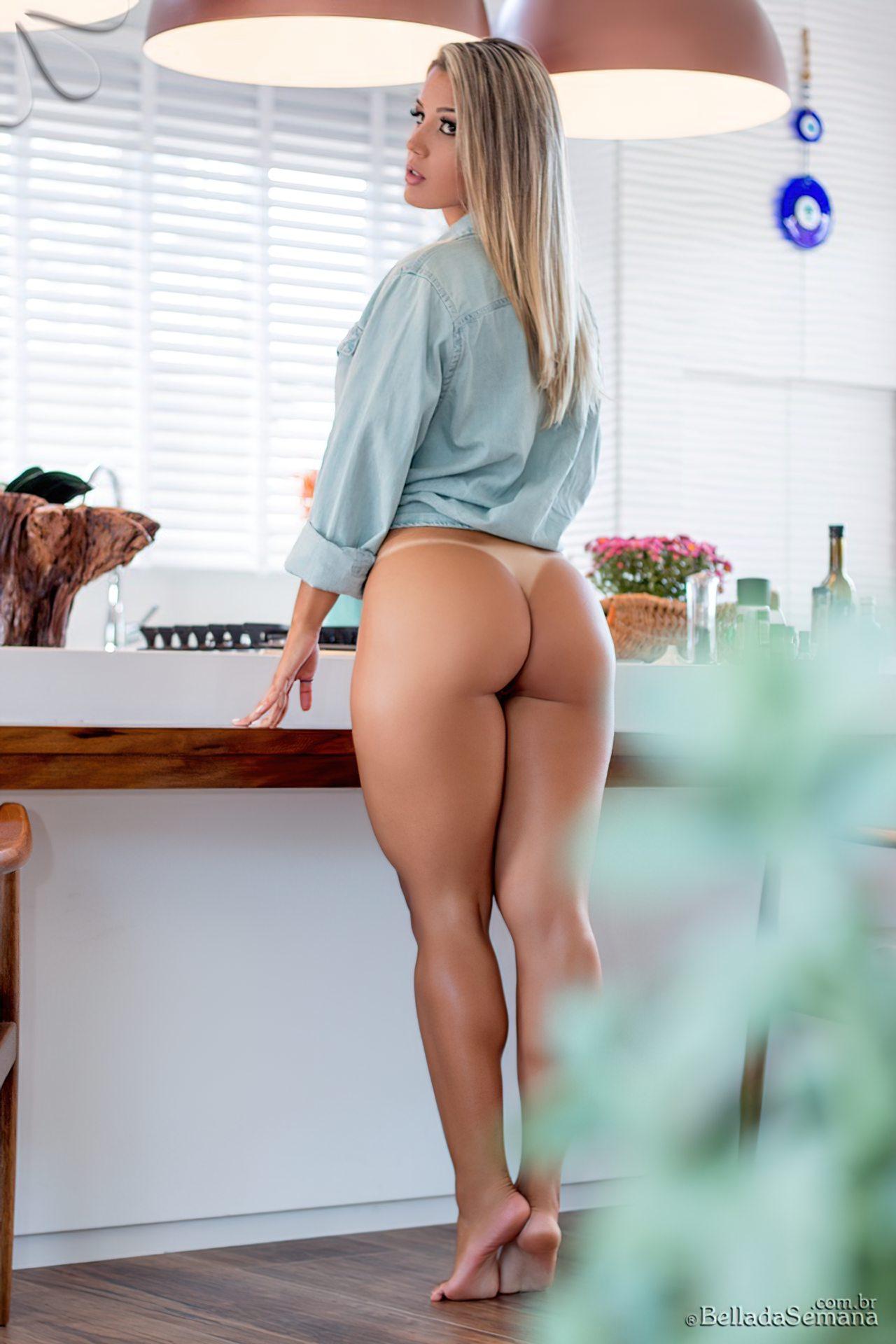 Mulheres Nuas (36)