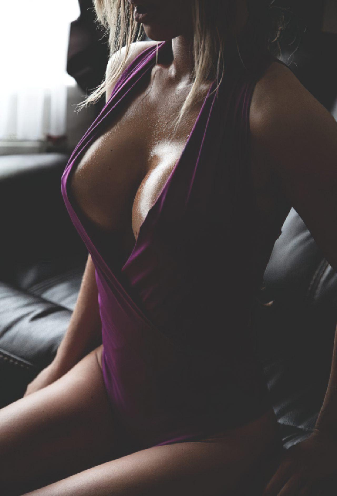 Mulheres Peladas (19)