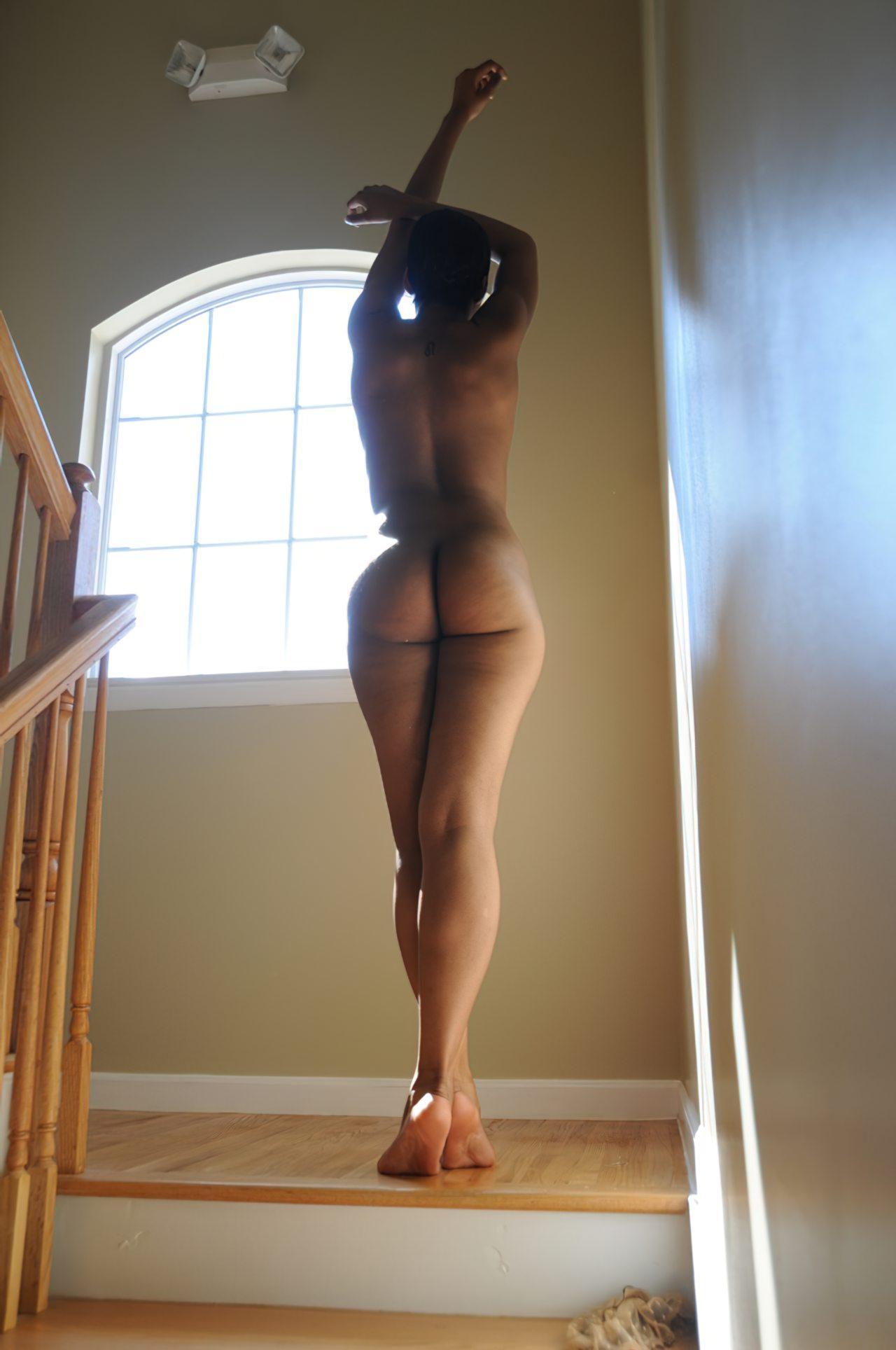 Mulheres Peladas (32)