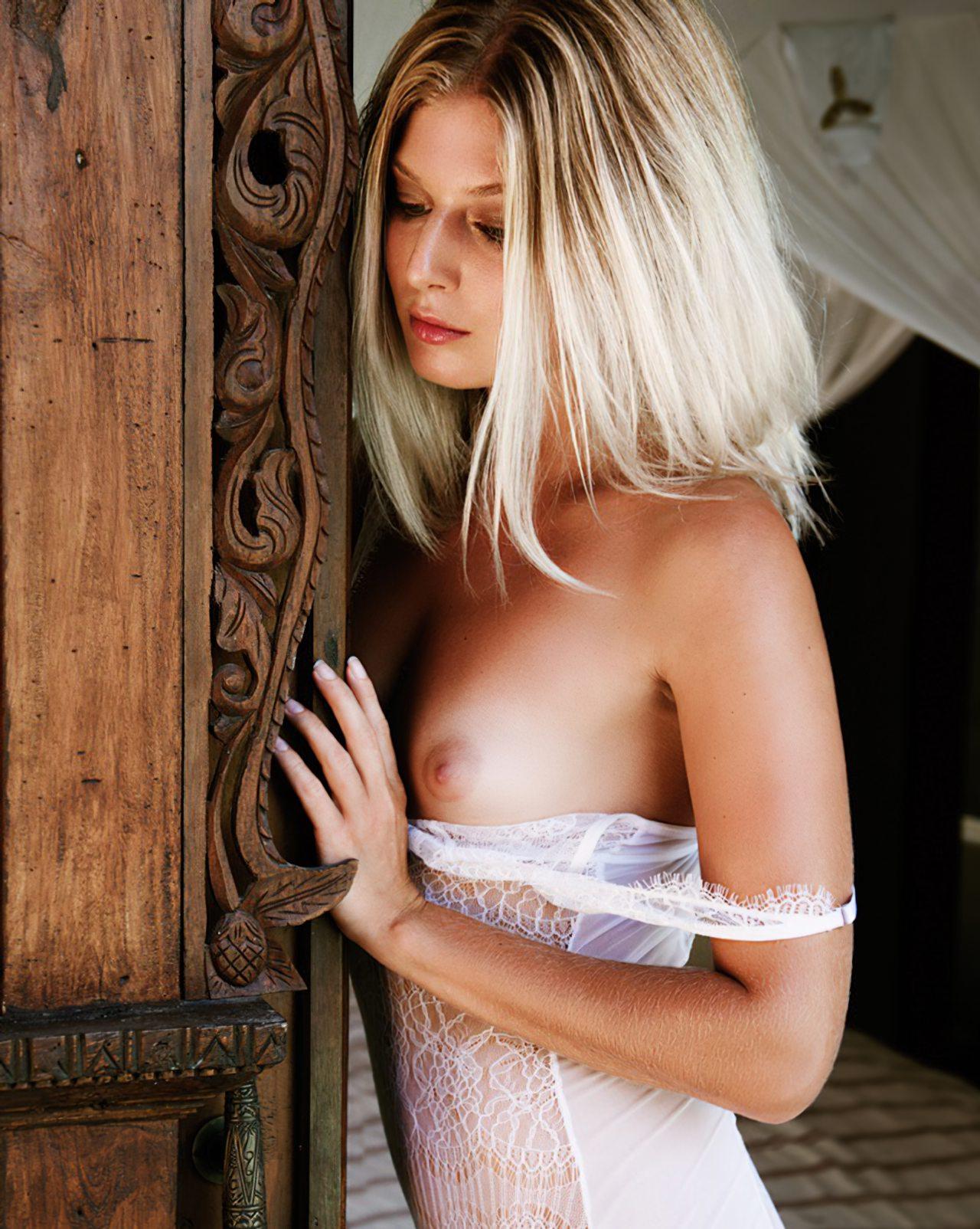 Mulheres Peladas (33)