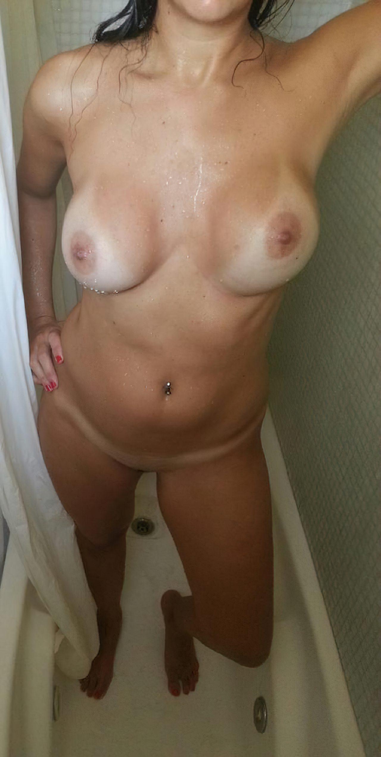 Mulheres Peladas (45)