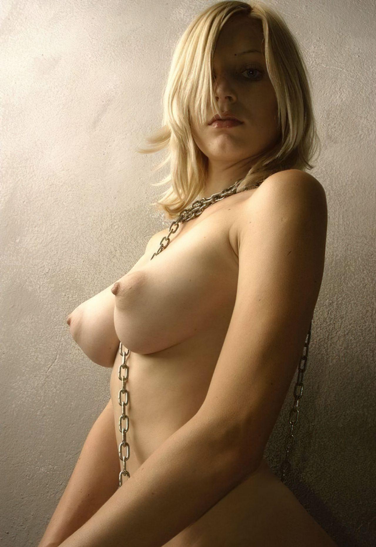 Puffy Nipples (45)