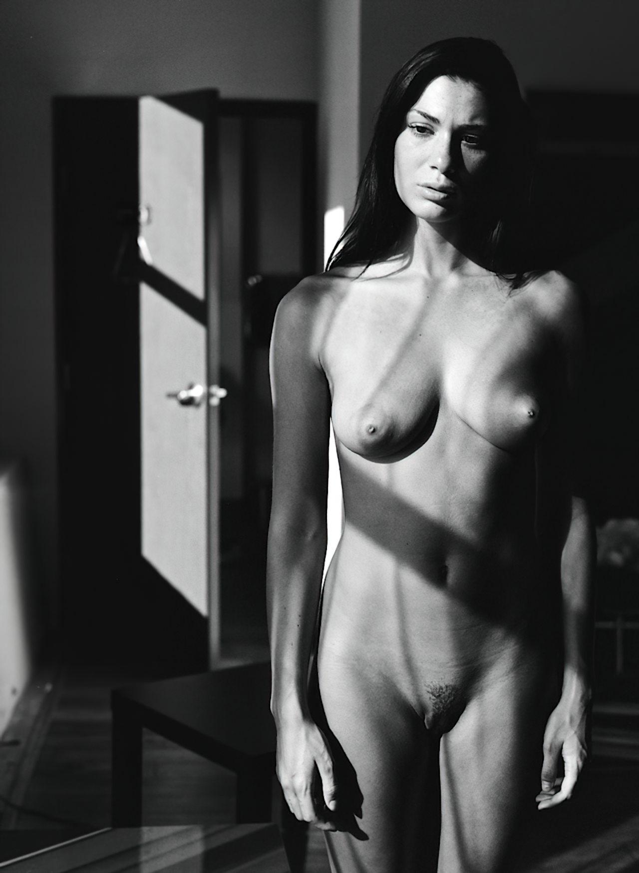 Putas (46)