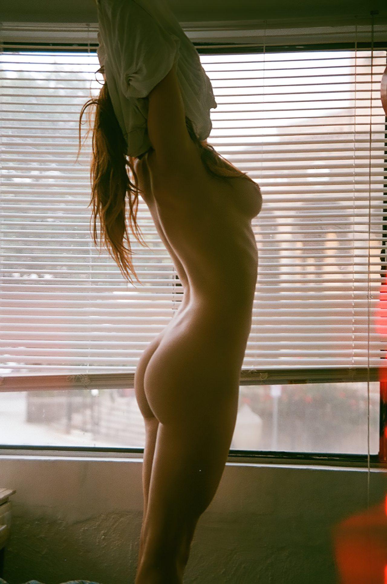 50 Fotos de Mulheres (14)