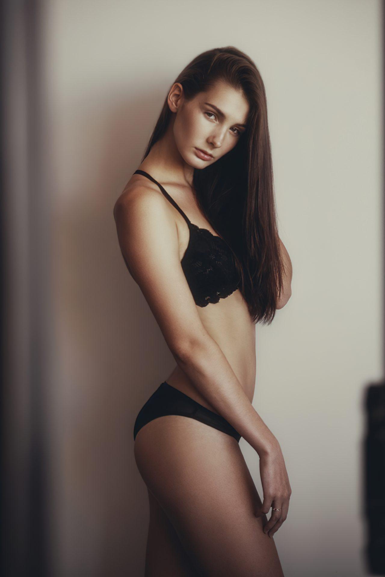 50 Fotos de Mulheres (18)