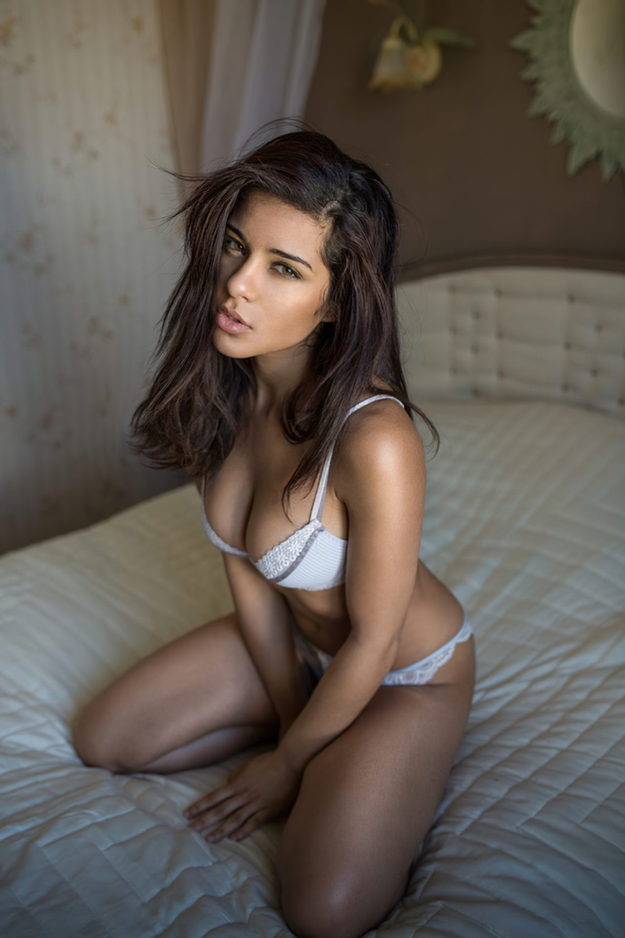 50 Fotos de Mulheres (19)