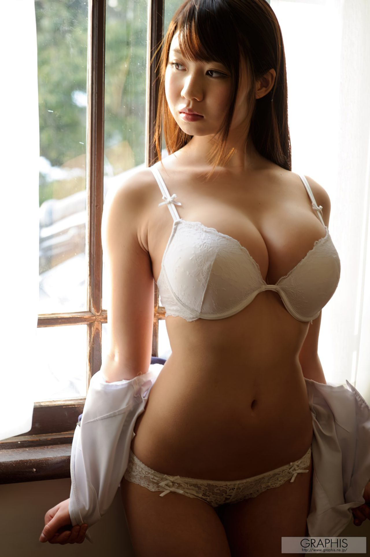 Aika Yumeno Nua (31)