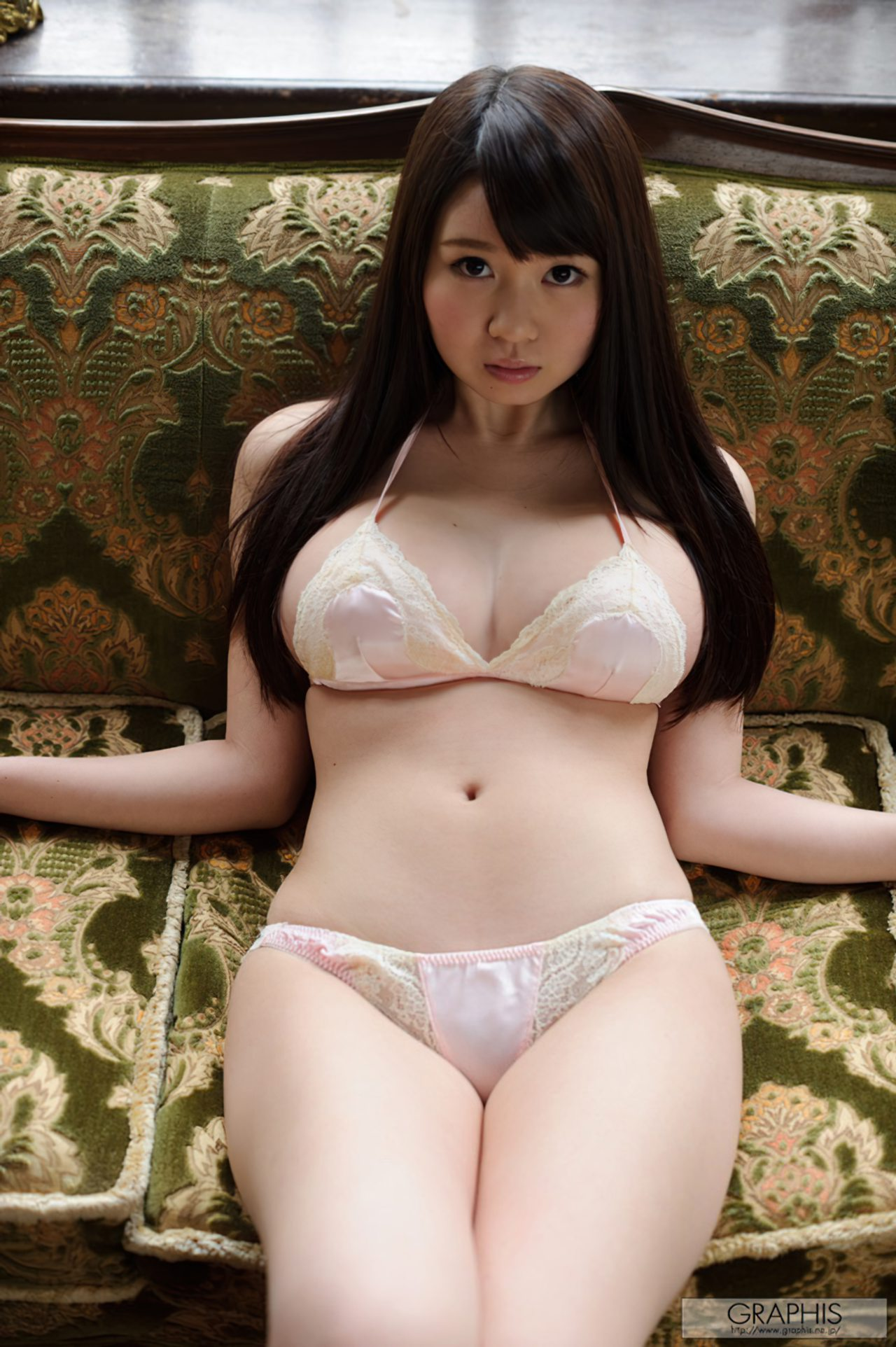Aika Yumeno Nua (52)