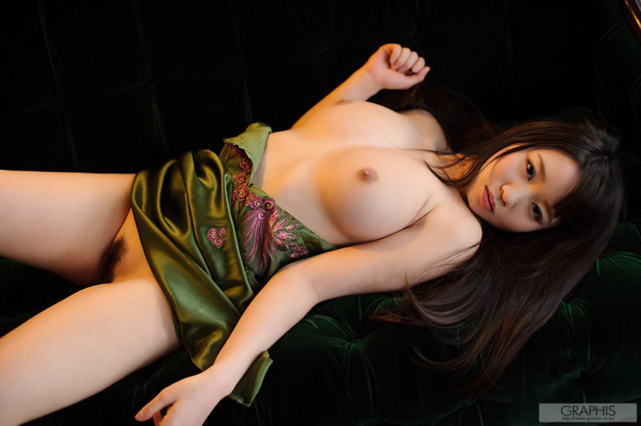 Aika Yumeno Nua (87)