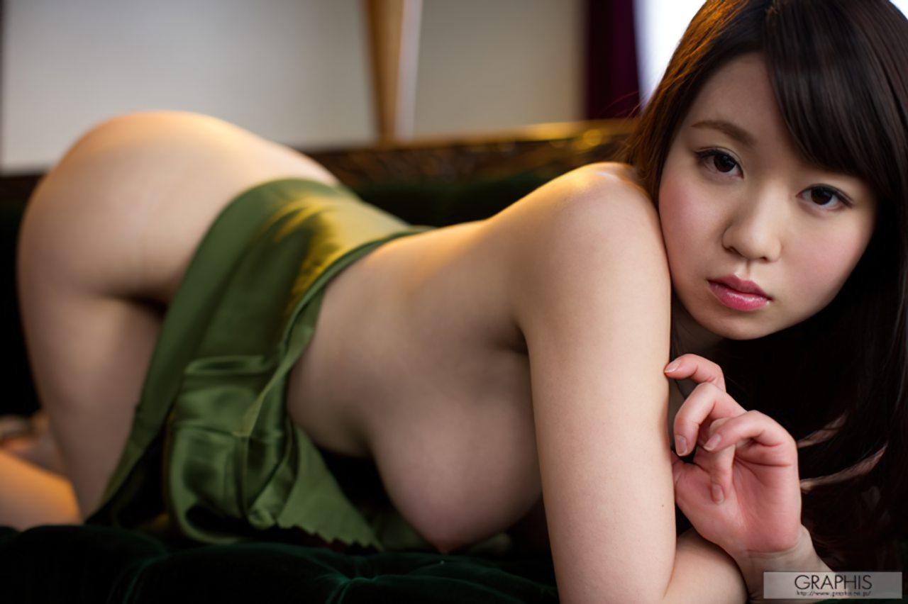 Aika Yumeno Nua (89)