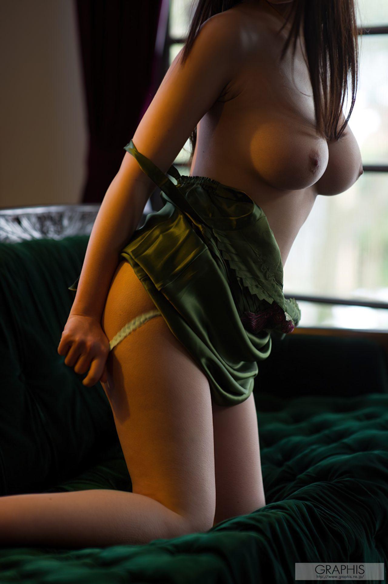 Aika Yumeno Nua (91)