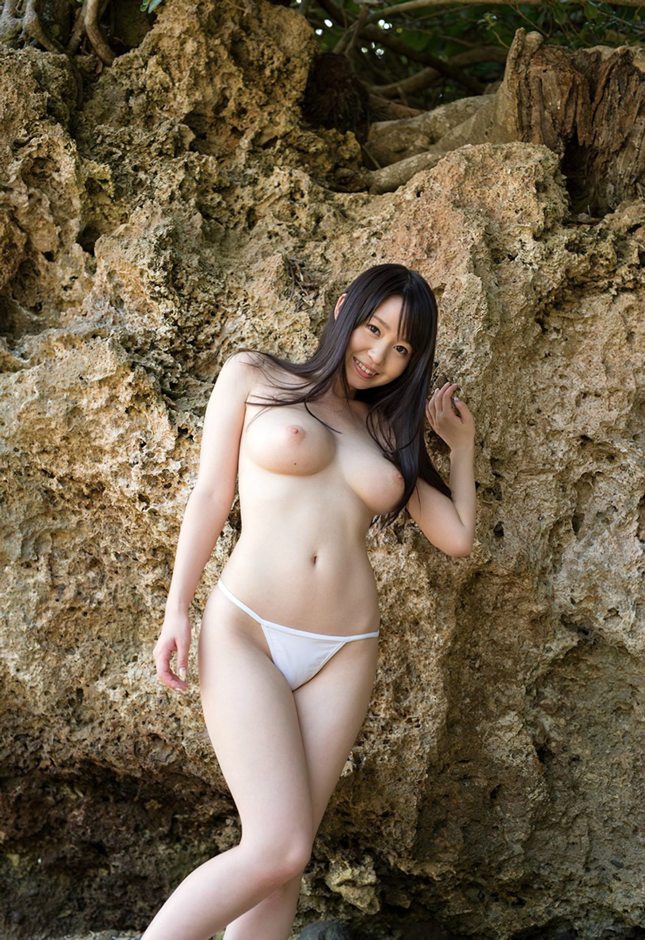 Aika Yumeno Nua (98)