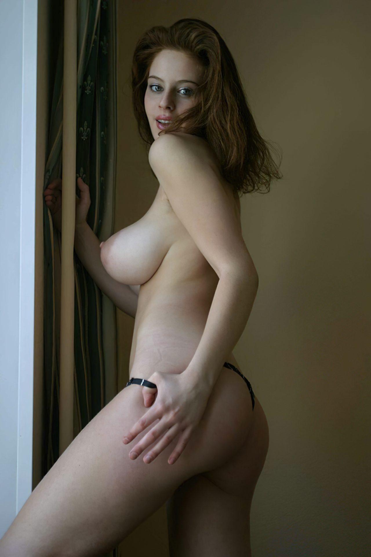 Fotos de Mulheres (41)