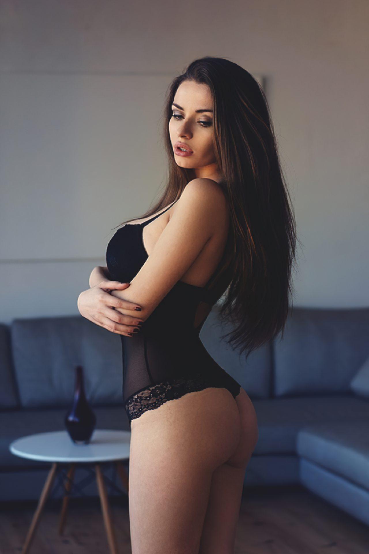 Fotos de Mulheres (42)