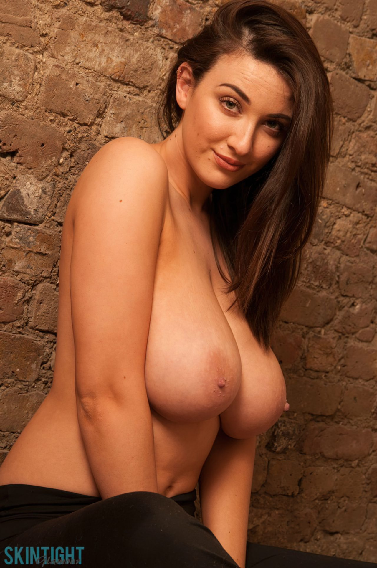 Joey Fisher Nua (9)