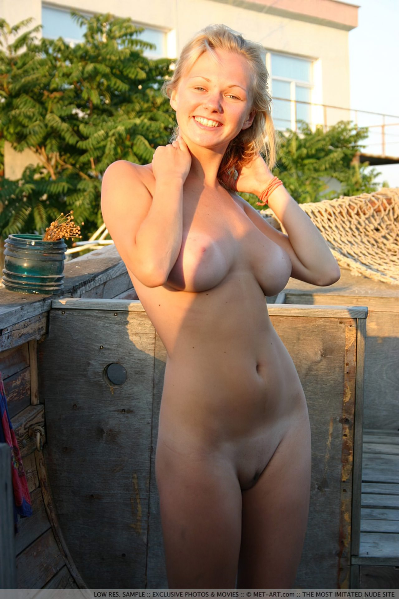 Loirinha Gostosa (18)