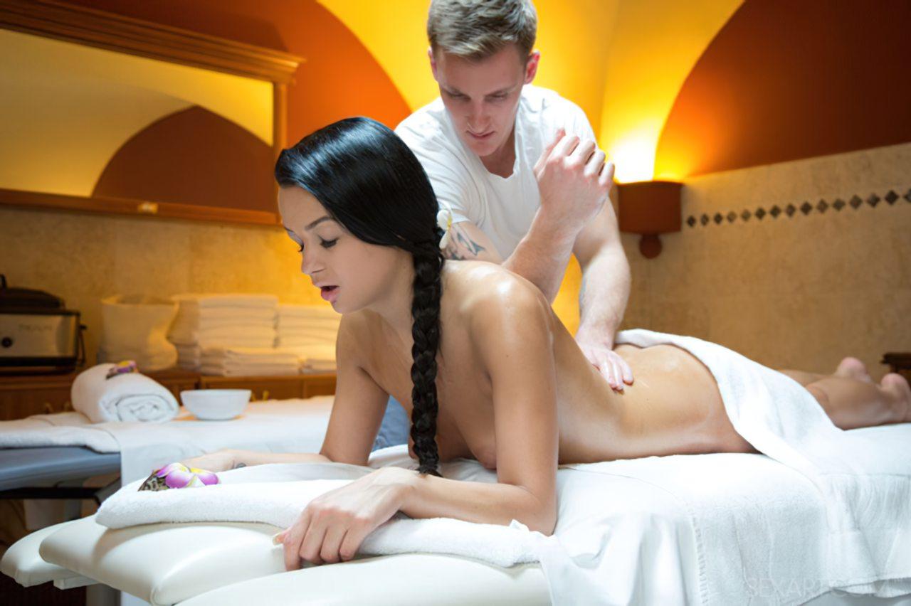 Massagem para Relaxar (1)
