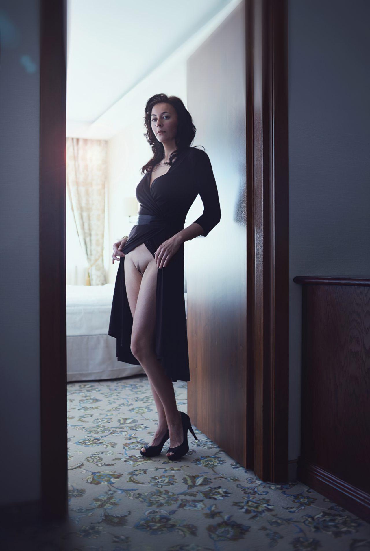 Mulher Nua (45)